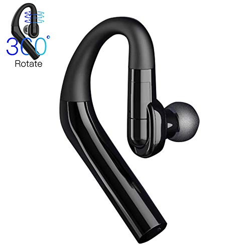 Top 9 Top Rated Wireless Earbuds – Vacuum Hoses