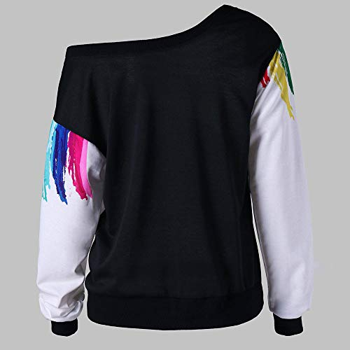 Top 10 Graphic Sweatshirts for Women – Double Wall Ovens