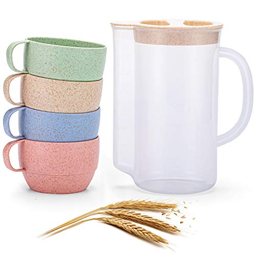 Top 10 Cups for Kids – Tea Kettles