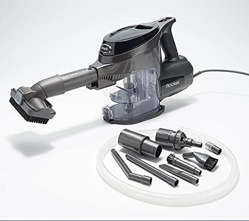 Top 10 Detail Light Bar – Handheld Vacuums