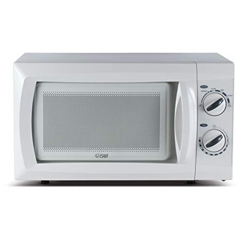 Top 9 Smallest Microwave Oven Available – Countertop Microwave Ovens