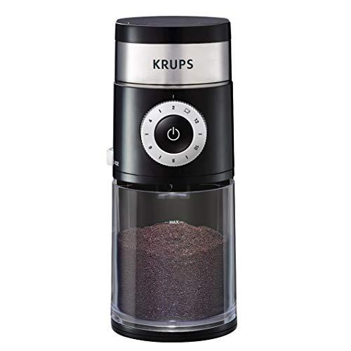 Top 10 Coffee Burr Grinder – Burr Coffee Grinders