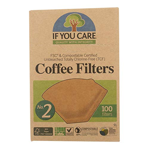 Top 9 Baking Cups Paper – Disposable Coffee Filters