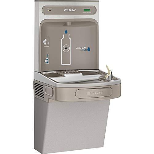 Top 7 Elkay Water Fountain – Water Coolers
