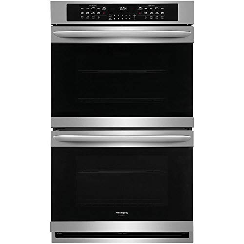 Top 8 Double Wall Ovens 30 Inch Electric – Double Wall Ovens