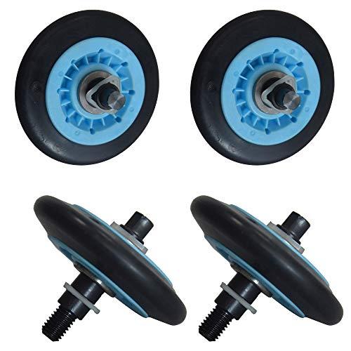 Top 10 Samsung Dryer Roller – Dryer Replacement Parts