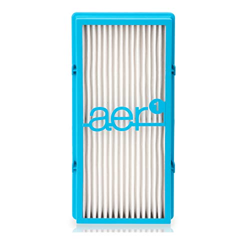 Top 10 AER1 Air Filter Replacement – Home Air Purifier Parts & Accessories