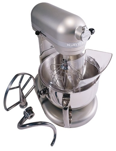 Top 10 Chocolates Gift Box – Household Stand Mixers
