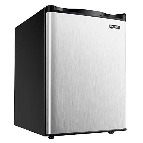 Top 10 Euhomy Upright Freezer – Upright Freezers