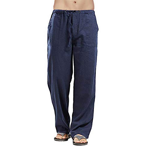 Top 10 Sweatpants for Men – Air Conditioner Replacement Knobs
