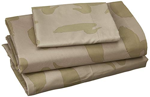 Top 10 Camouflage Gift Bags – Replacement Handheld Vacuum Bags