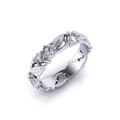 Top 9 Vintage Jewelry for Women Clearance – Personal Fans