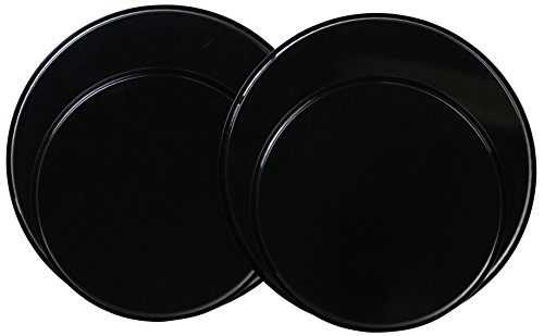 Top 10 Burner Covers for Electric Stove Black – Range Accessories
