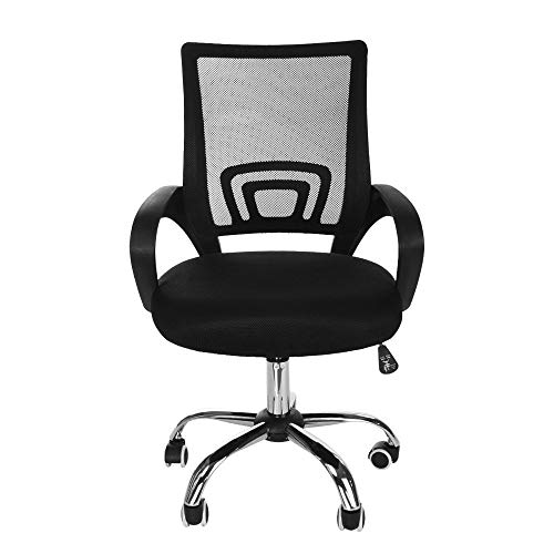 Top 10 Mesh Office Chair – Vacuum Attachments