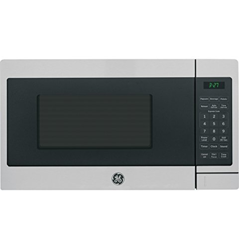 Top 10 Undercounter Microwave Oven Stainless – Countertop Microwave Ovens