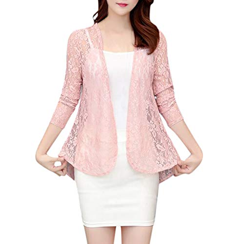 Top 10 Lace Camisole for Women Plus Size – Ceiling Fan Accessories