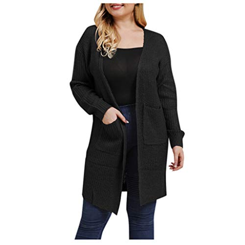 Top 10 Cardigan Women Plus Size – Combination Microwave & Wall Ovens