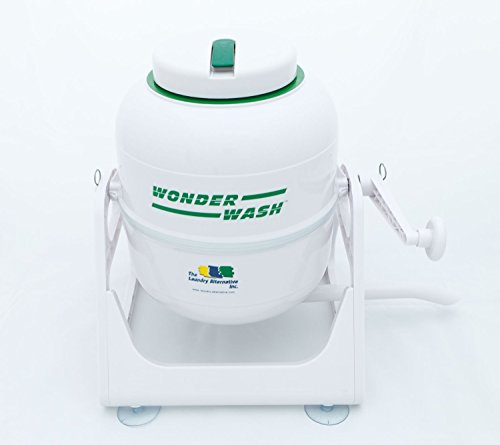 Top 10 Pedal Washing Machine – Home & Kitchen