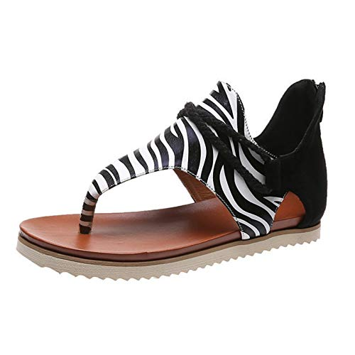 Top 10 Leopard Flats for Women – Disposable Coffee Filters