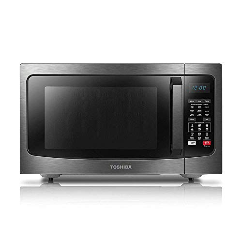 Top 9 Yours Before Mine – Countertop Microwave Ovens