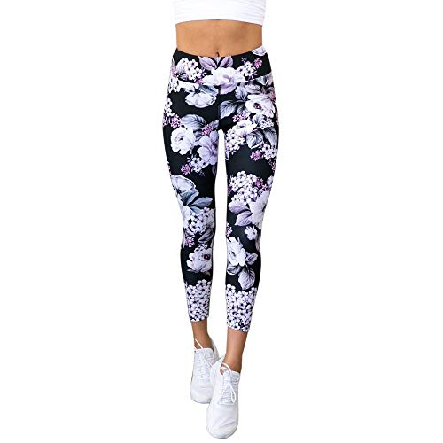 Top 10 Workout Clothes for Women – Household Carpet Cleaners
