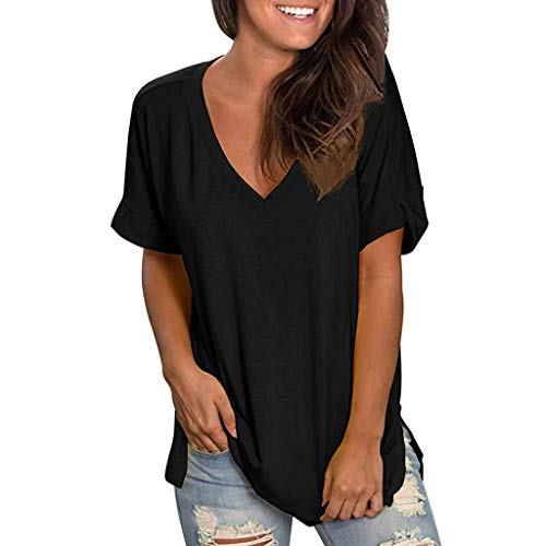 Top 10 Boho Tops for Women Summer – Vacuum Brushes