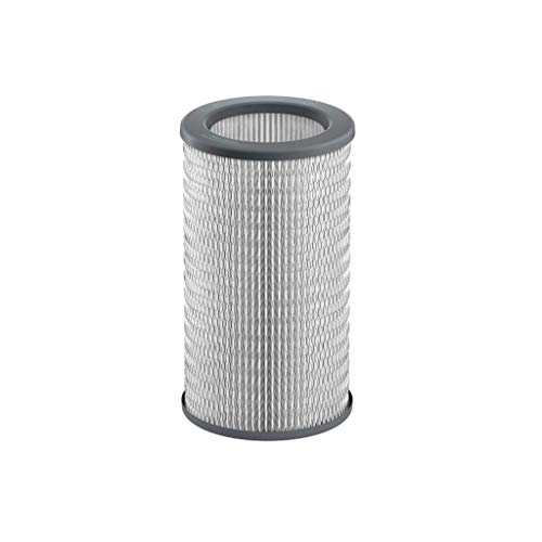 Top 10 Molekule Filter Replacement – HEPA Filter Air Purifiers