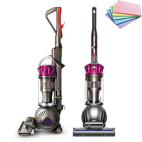 Top 9 Balls Cleaner Men – Upright Vacuum Cleaners
