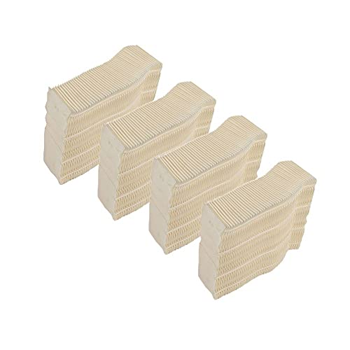 Top 7 Kenmore Humidifier Filters 3214911 – Kitchen & Dining Features