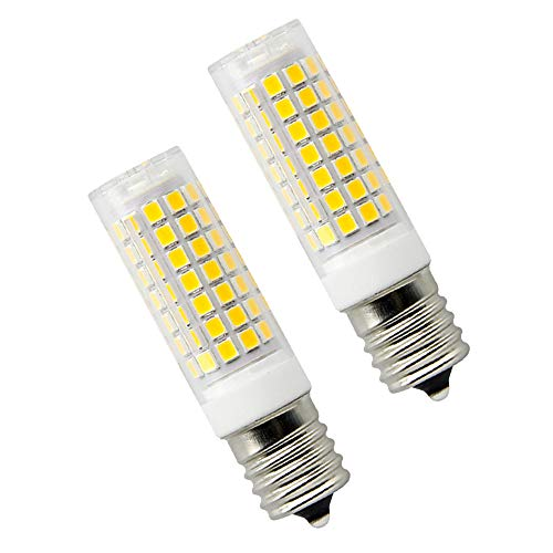 Top 10 60W Light Bulbs – Microwave Oven Replacement Parts