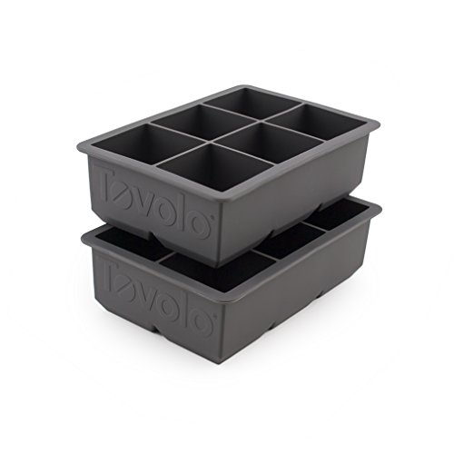 Top 10 Reusable Ice Cubes for Drinks – Ice Cube Molds & Trays