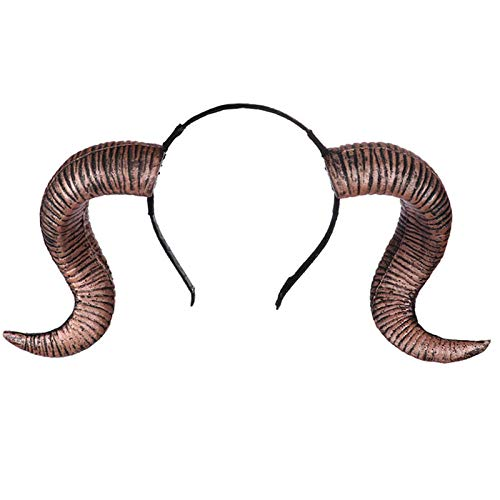Top 10 Horn Headband Cosplay – Kitchen & Dining Features