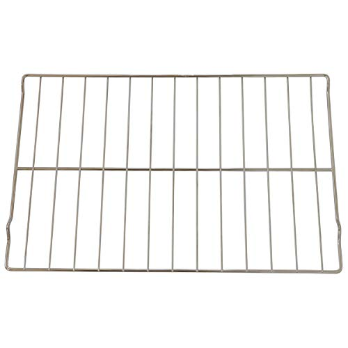 Top 9 Oven Racks Replacements – Range Parts & Accessories