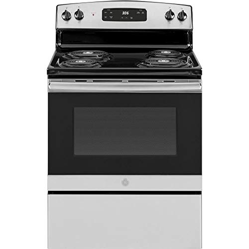 Top 8 Freestanding Electric Stove and Oven – Freestanding Ranges