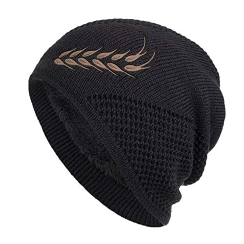 Top 9 Breathable Hats for Men – Cooktops