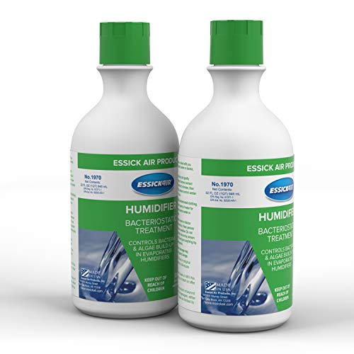 Top 9 Antibacterial Humidifier Additive – Kitchen & Dining Features