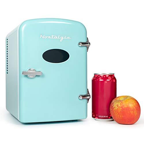 Top 10 Fridgeaire Mini Fridge – Compact Refrigerators