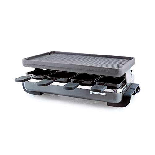 Top 10 Cast Iron Grill – Contact Grills