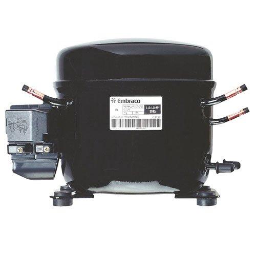 Top 9 Refrigeration Compressor R134A – Industrial & Scientific