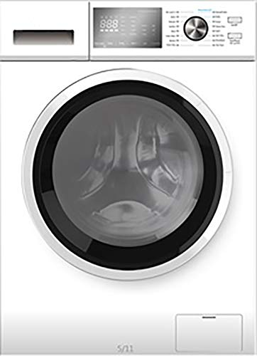 Top 10 RCA Washer Dryer – Clothes Washing Machines