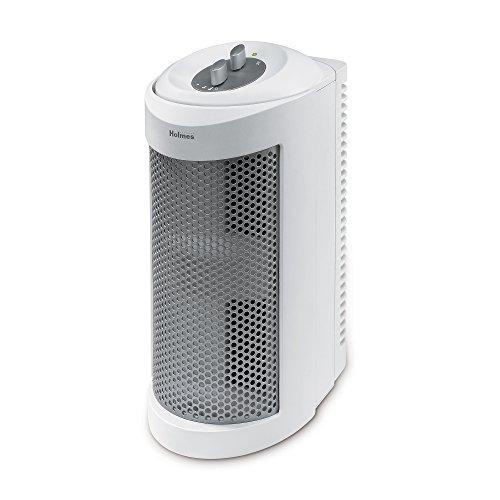 Top 10 Holmes Air Purifier – HEPA Filter Air Purifiers