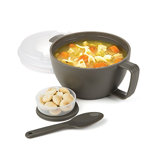 Top 10 Noodles Cup Bowl – Rice Cookers