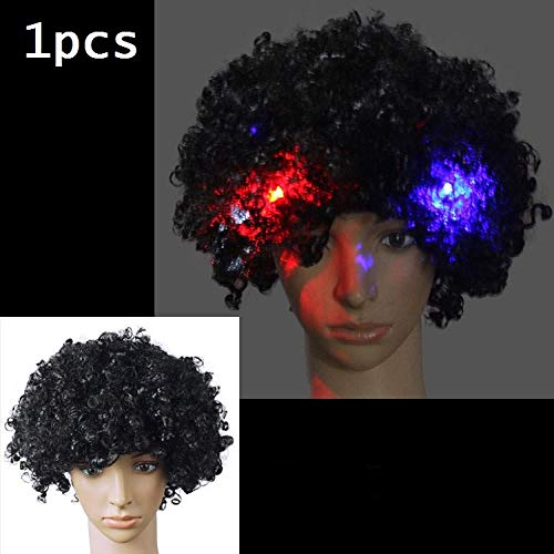 Top 10 Heads For Wigs – Kitchen & Dining Features