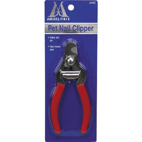 Top 9 Professional Dog Clippers – Irons