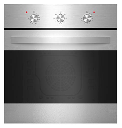 Top 8 Wall Oven 27 Inch Electric Single – Single Wall Ovens