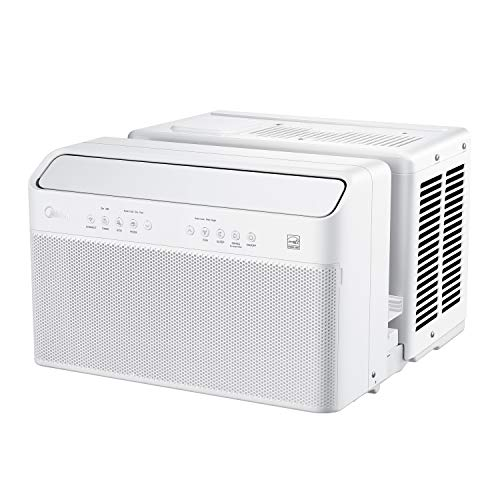 Top 10 Best Quiet Air Conditioner – Window Air Conditioners
