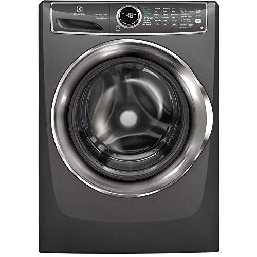Top 8 Electrolux EFLS627UTT Washer & Efme627utt Dryer – Clothes Washing Machines