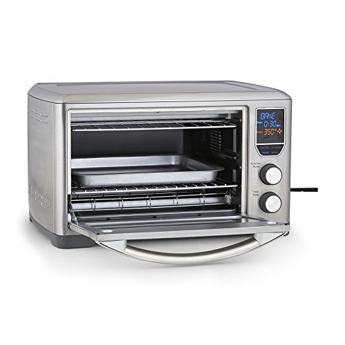 Top 9 Kenmore Toaster Oven – Toaster Ovens