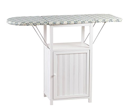 Top 9 Carts with Wheels Foldable Small – Ironing Boards