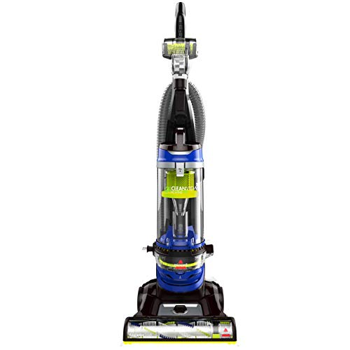 Top 10 Upright Vacuum Cleaner Bagless Retractable Cord – Upright Vacuum Cleaners